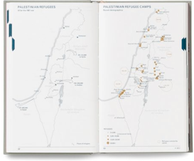 Atlas of the Conflict 7